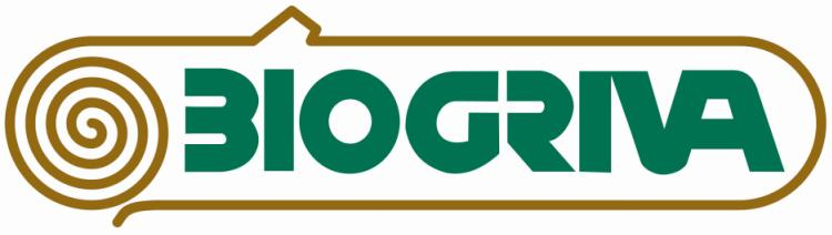 Biogriva