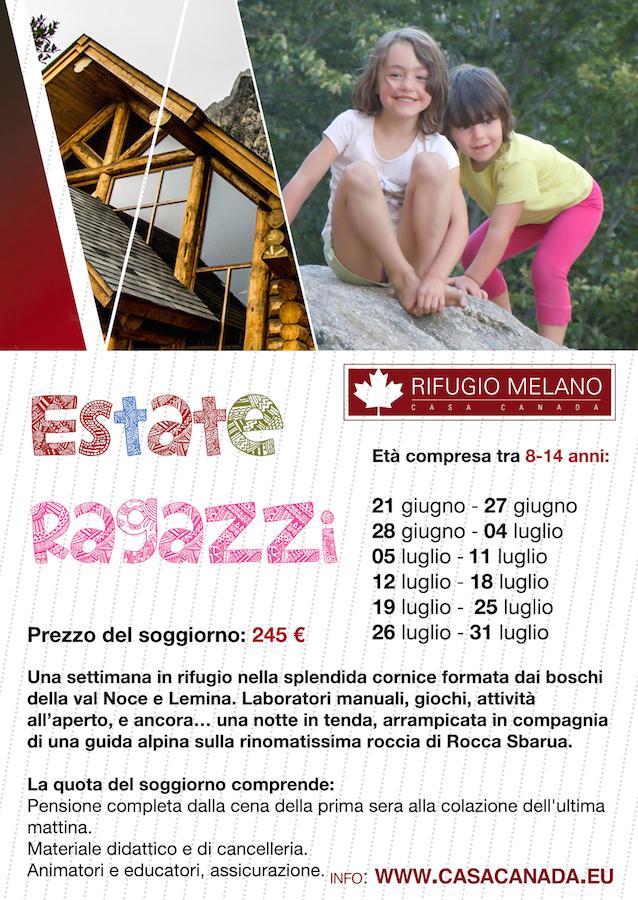 estate_ragazzi_rifugio_melano2015