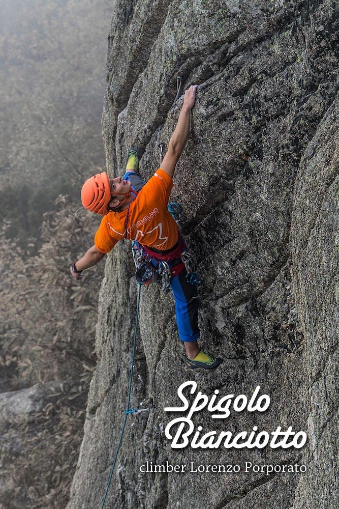 Spigolo-Bianciotto