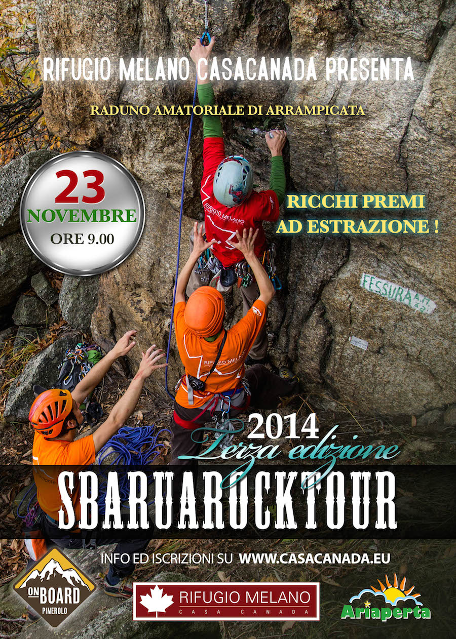 Sbarua-Rock-Tour