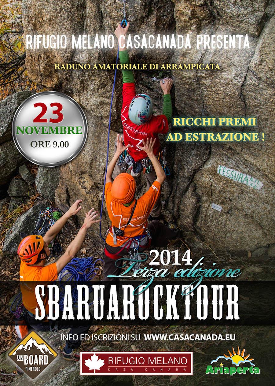 Sbarua-Rock-Tour