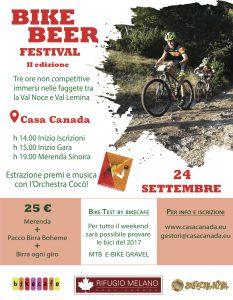 bikebeer2016web