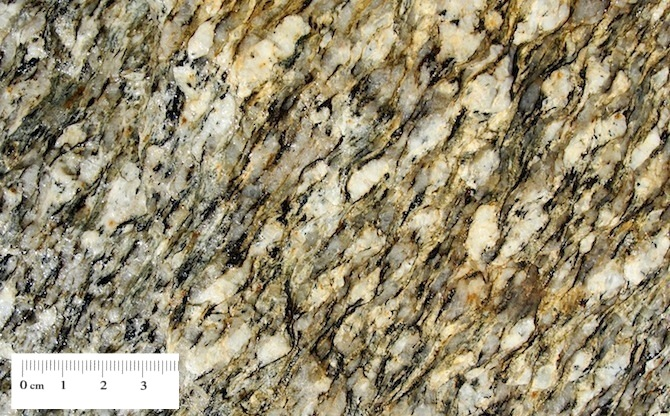 ortogneiss