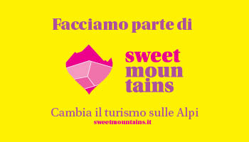 Sweetmountains