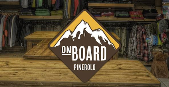 Onboard-store