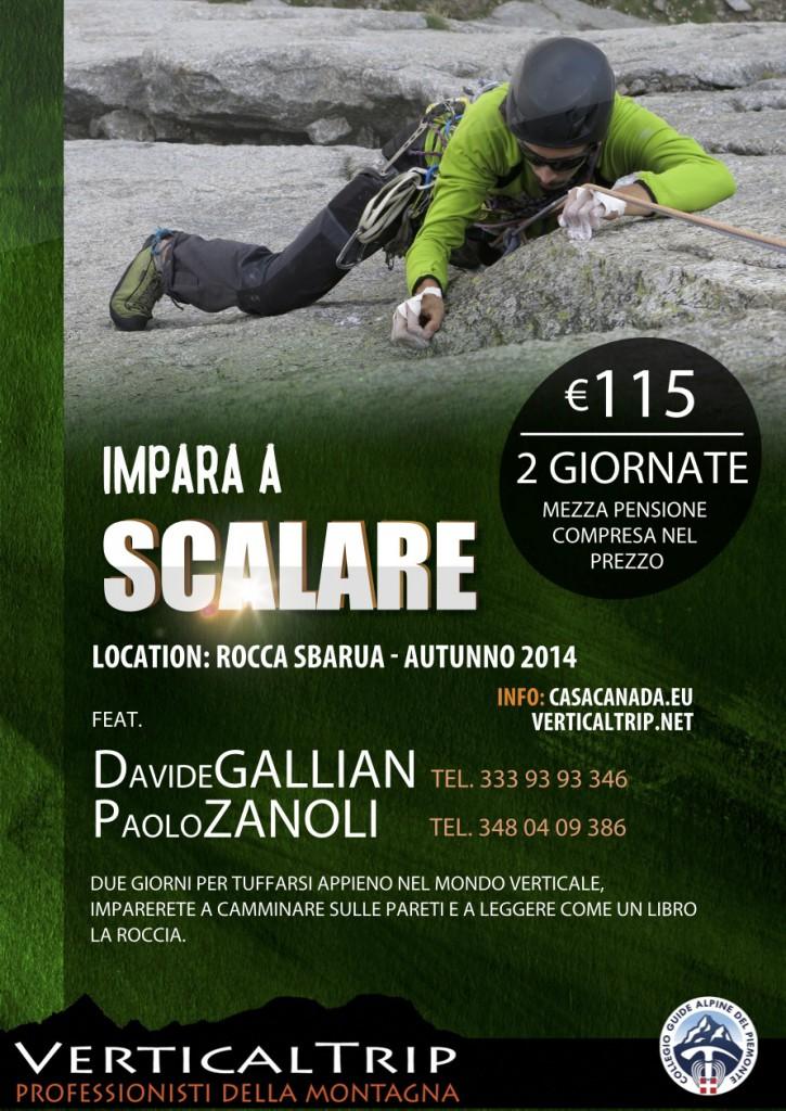 Impara_scalare